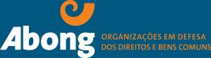 Abong Logotipo